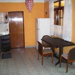 Отель Sri Lak Inn в номере фото 2