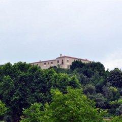 Отель Paco da Ega фото 6