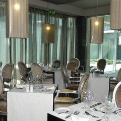 Отель Olissippo Oriente Португалия, Лиссабон - отзывы, цены и фото номеров - забронировать отель Olissippo Oriente онлайн помещение для мероприятий
