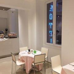 Отель Bel Soggiorno Генуя питание фото 2