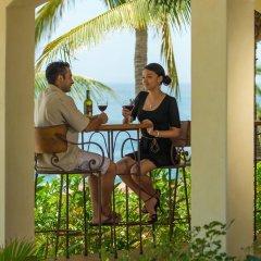 Отель Villa Captiva Мексика, Сан-Хосе-дель-Кабо - отзывы, цены и фото номеров - забронировать отель Villa Captiva онлайн спа