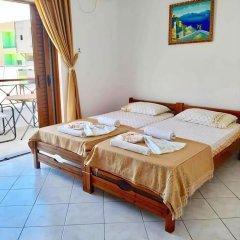 Отель Romi Hotel Албания, Саранда - отзывы, цены и фото номеров - забронировать отель Romi Hotel онлайн