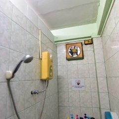 Yor Ying Hostel Бангкок ванная фото 2