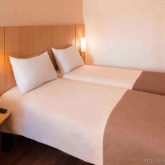 Отель Ibis Toulouse Centre Франция, Тулуза - отзывы, цены и фото номеров - забронировать отель Ibis Toulouse Centre онлайн комната для гостей фото 3