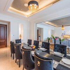 Отель bnbme|4B-118-U25 Дубай интерьер отеля