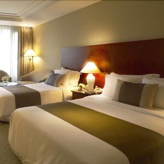 Отель Koreana Hotel Южная Корея, Сеул - 2 отзыва об отеле, цены и фото номеров - забронировать отель Koreana Hotel онлайн комната для гостей