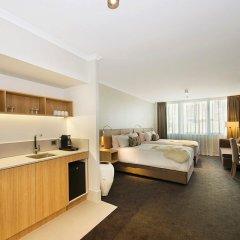 Отель Clarion Hotel Townsville Австралия, Таунсвилл - отзывы, цены и фото номеров - забронировать отель Clarion Hotel Townsville онлайн в номере фото 2