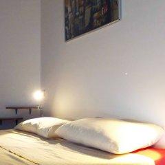 Отель Missori Panoramic Loft Италия, Риччоне - отзывы, цены и фото номеров - забронировать отель Missori Panoramic Loft онлайн комната для гостей фото 5