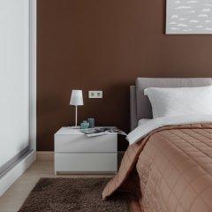Гостиница Вилла Arcadia Apartments Украина, Одесса - отзывы, цены и фото номеров - забронировать гостиницу Вилла Arcadia Apartments онлайн фото 3