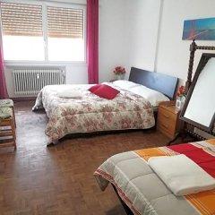 Отель Venice Holiday Италия, Маргера - отзывы, цены и фото номеров - забронировать отель Venice Holiday онлайн фото 4