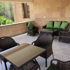 Отель Villa in Nork Армения, Ереван - отзывы, цены и фото номеров - забронировать отель Villa in Nork онлайн фото 5