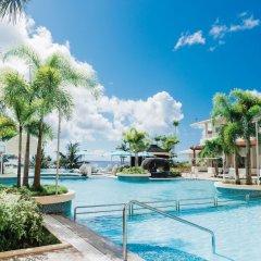 Отель Lotte Hotel Guam США, Тамунинг - отзывы, цены и фото номеров - забронировать отель Lotte Hotel Guam онлайн детские мероприятия