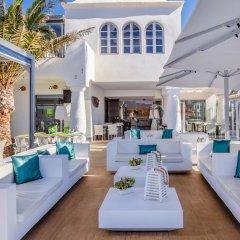 Отель Barcelo Castillo Beach Resort фото 2