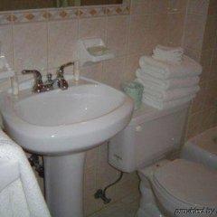 Отель St. James США, Нью-Йорк - 1 отзыв об отеле, цены и фото номеров - забронировать отель St. James онлайн ванная