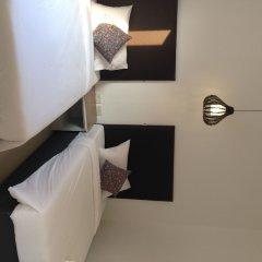 Отель Non Du Lay Guesthouse Ланта ванная фото 2