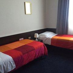 Hotel 7 Mari Бари комната для гостей фото 4