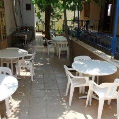 özge pansiyon Турция, Алтинкум - отзывы, цены и фото номеров - забронировать отель özge pansiyon онлайн питание