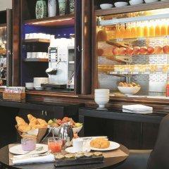 Отель Tiffany Швейцария, Женева - 1 отзыв об отеле, цены и фото номеров - забронировать отель Tiffany онлайн гостиничный бар