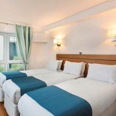 Отель Central Park Великобритания, Лондон - 1 отзыв об отеле, цены и фото номеров - забронировать отель Central Park онлайн фото 7