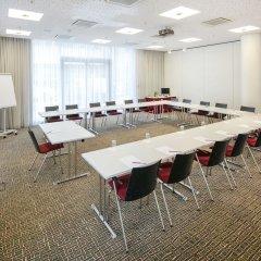 Отель Arcotel Rubin Гамбург фото 10