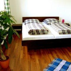 Отель Sleepy Lion Hostel, Youth Hotel & Apartments Leipzig Германия, Лейпциг - отзывы, цены и фото номеров - забронировать отель Sleepy Lion Hostel, Youth Hotel & Apartments Leipzig онлайн удобства в номере фото 2