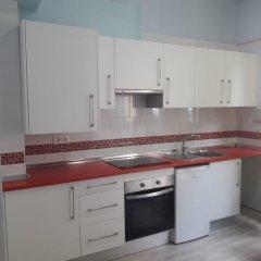 Апартаменты White Goose Apartment in Madrid в номере фото 2