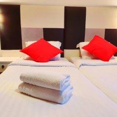 Отель Le Centenaire Brussels Expo Бельгия, Брюссель - отзывы, цены и фото номеров - забронировать отель Le Centenaire Brussels Expo онлайн детские мероприятия фото 2