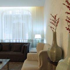 Hotel Porta Felice комната для гостей фото 2