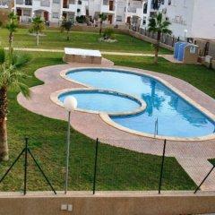 Отель La Cinuelica R14, 1st flr apt Overlook Pool L137 Испания, Ориуэла - отзывы, цены и фото номеров - забронировать отель La Cinuelica R14, 1st flr apt Overlook Pool L137 онлайн фото 3