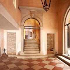 Отель Casa Dolce Venezia Guesthouse интерьер отеля