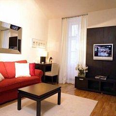 Апартаменты The Levante Laudon Apartments Вена фото 5