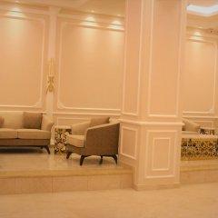 Отель Merryland Иордания, Амман - отзывы, цены и фото номеров - забронировать отель Merryland онлайн фото 3
