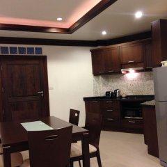 Отель TSE Residence by Samui Emerald Condominiums Таиланд, Самуи - отзывы, цены и фото номеров - забронировать отель TSE Residence by Samui Emerald Condominiums онлайн в номере