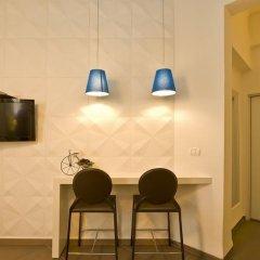 1926 Designed Apartments Hotel Израиль, Хайфа - 1 отзыв об отеле, цены и фото номеров - забронировать отель 1926 Designed Apartments Hotel онлайн фото 3