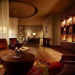 Shangri-La Hotel, Tokyo Токио развлечения
