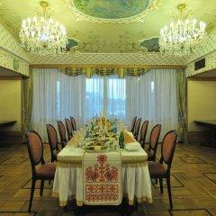 Гостиница Даниловская фото 4
