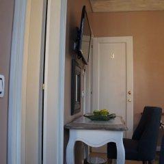 Отель Le Stanze di Elle Италия, Рим - отзывы, цены и фото номеров - забронировать отель Le Stanze di Elle онлайн фото 10