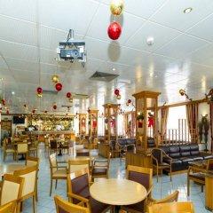 Отель Cardor Holiday Complex гостиничный бар