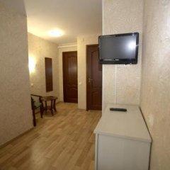 Mini Hotel Ostrovok фото 21
