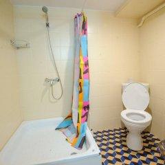 Хостел Нappy House ванная