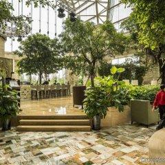 Отель InterContinental Chengdu Global Center фото 7