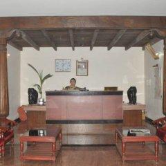Suprabha Residency in Kalasa, India from 43$, photos, reviews - zenhotels.com meals photo 2