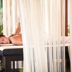 Отель Cornelia Diamond Golf Resort & SPA - All Inclusive спа