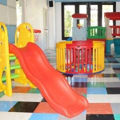 Отель APSARA Beachfront Resort and Villa детские мероприятия