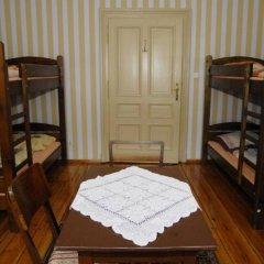 Отель Hostel Mleczarnia Польша, Вроцлав - отзывы, цены и фото номеров - забронировать отель Hostel Mleczarnia онлайн в номере