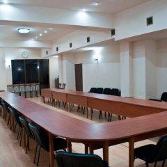 Отель Дипломат Грузия, Тбилиси - отзывы, цены и фото номеров - забронировать отель Дипломат онлайн помещение для мероприятий фото 2