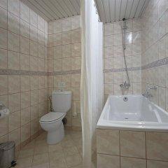 Отель AKORD София ванная фото 2