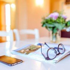 Отель Il Ruscello Италия, Манерба-дель-Гарда - отзывы, цены и фото номеров - забронировать отель Il Ruscello онлайн питание