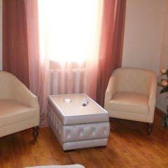 Гостиница Guest House Nika в Калининграде отзывы, цены и фото номеров - забронировать гостиницу Guest House Nika онлайн Калининград комната для гостей фото 3