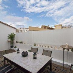 Отель Trinitarios Apartment Испания, Валенсия - отзывы, цены и фото номеров - забронировать отель Trinitarios Apartment онлайн фото 5